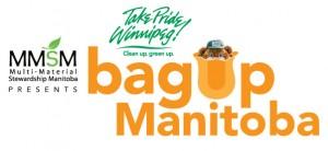 Bag-up-Logo-edit