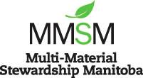 mmsm_2010_logo_4c_FINAL2notag-jk