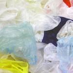 Plastic-Bag_12_06_06