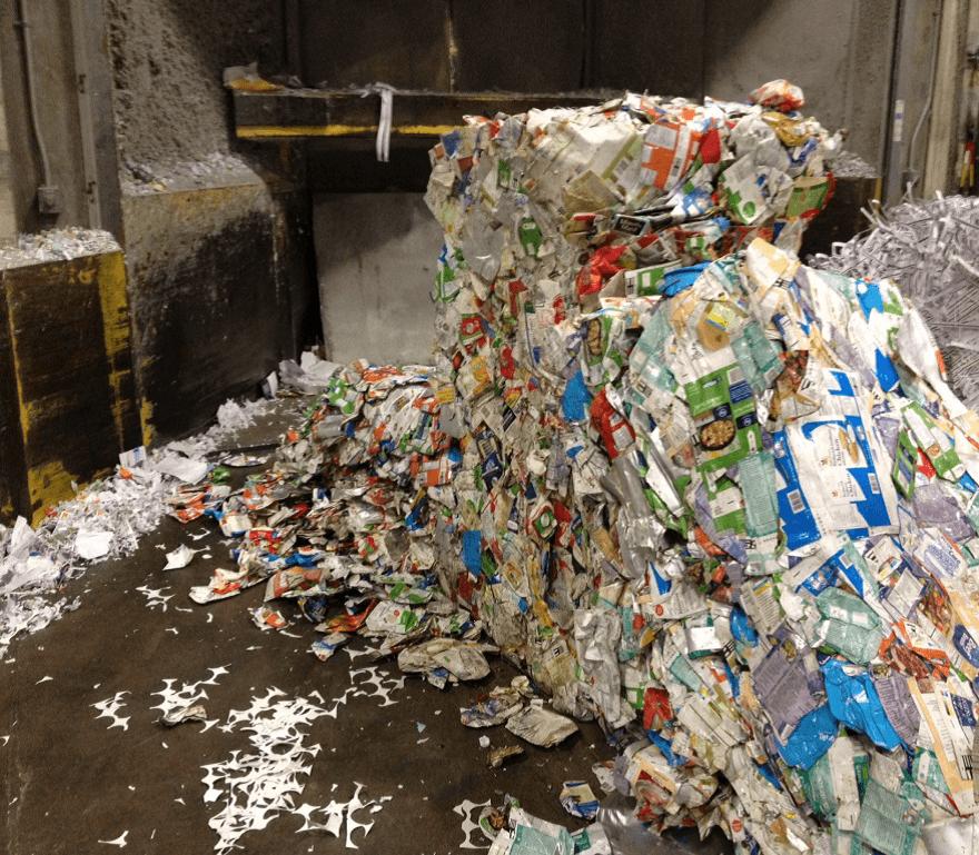 carton-recycling-1