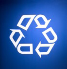 Recycle Manitoba Event - Polo Park October 26