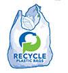 2013 Bag up Manitoba - Plastic Bag Challenge