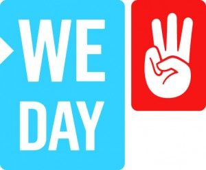 we-day-logo_secondtile1-300x248